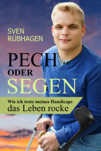 Mein Buch ist für kurze Zeit kostenlos auf Amazon erhältlich!
